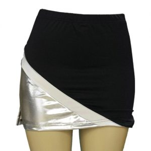Activstars Elite Uniform skirt