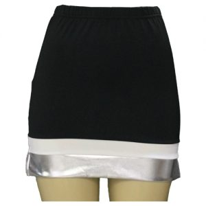 Activstars Junior Varsity Cheer Skirt