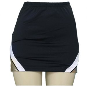 Activstars Pro Uniform Skirt
