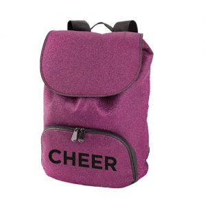 Activstars Cheer Sparkle Bags