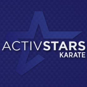 as-karate-instructor