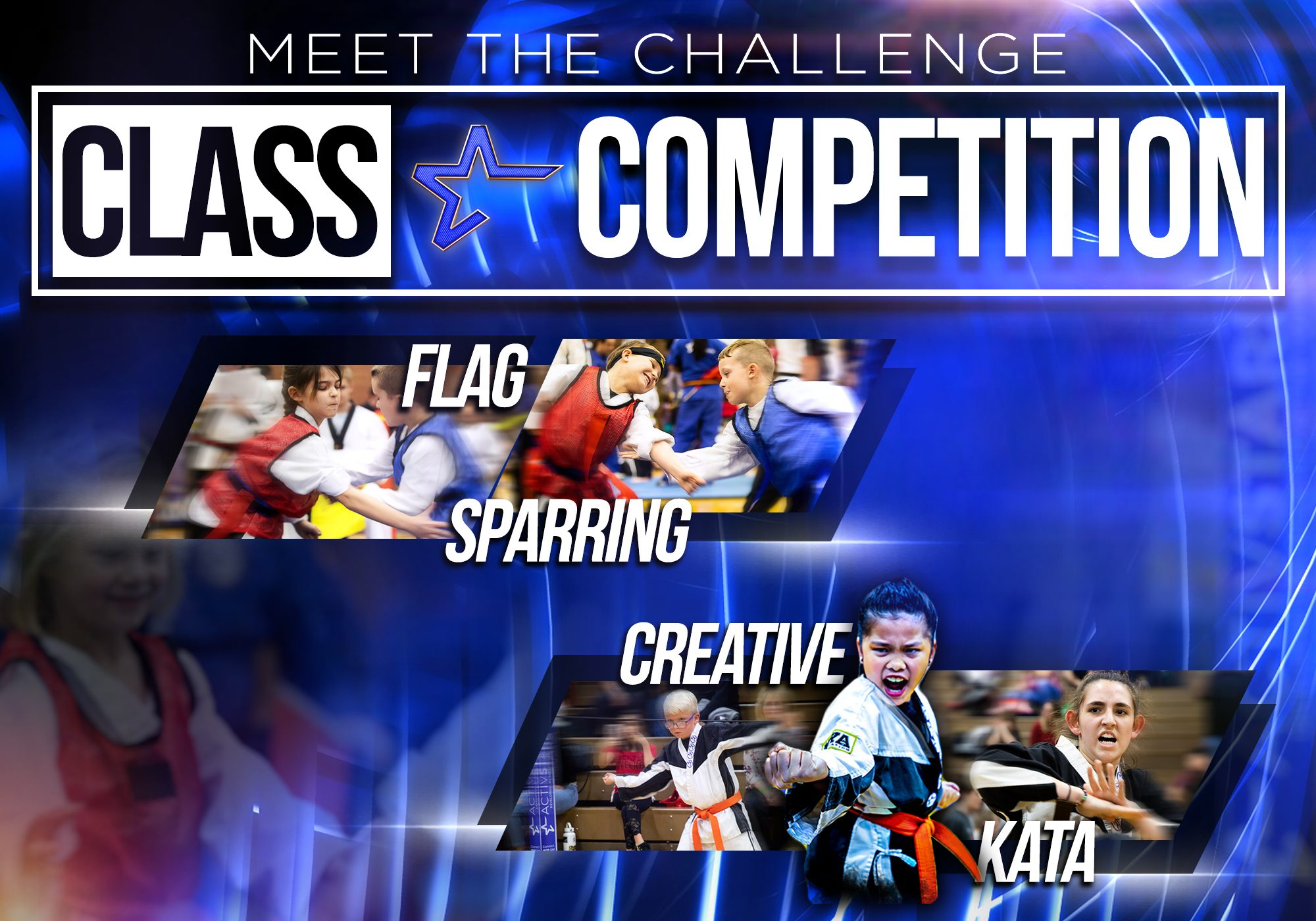 Class-Competition-v2
