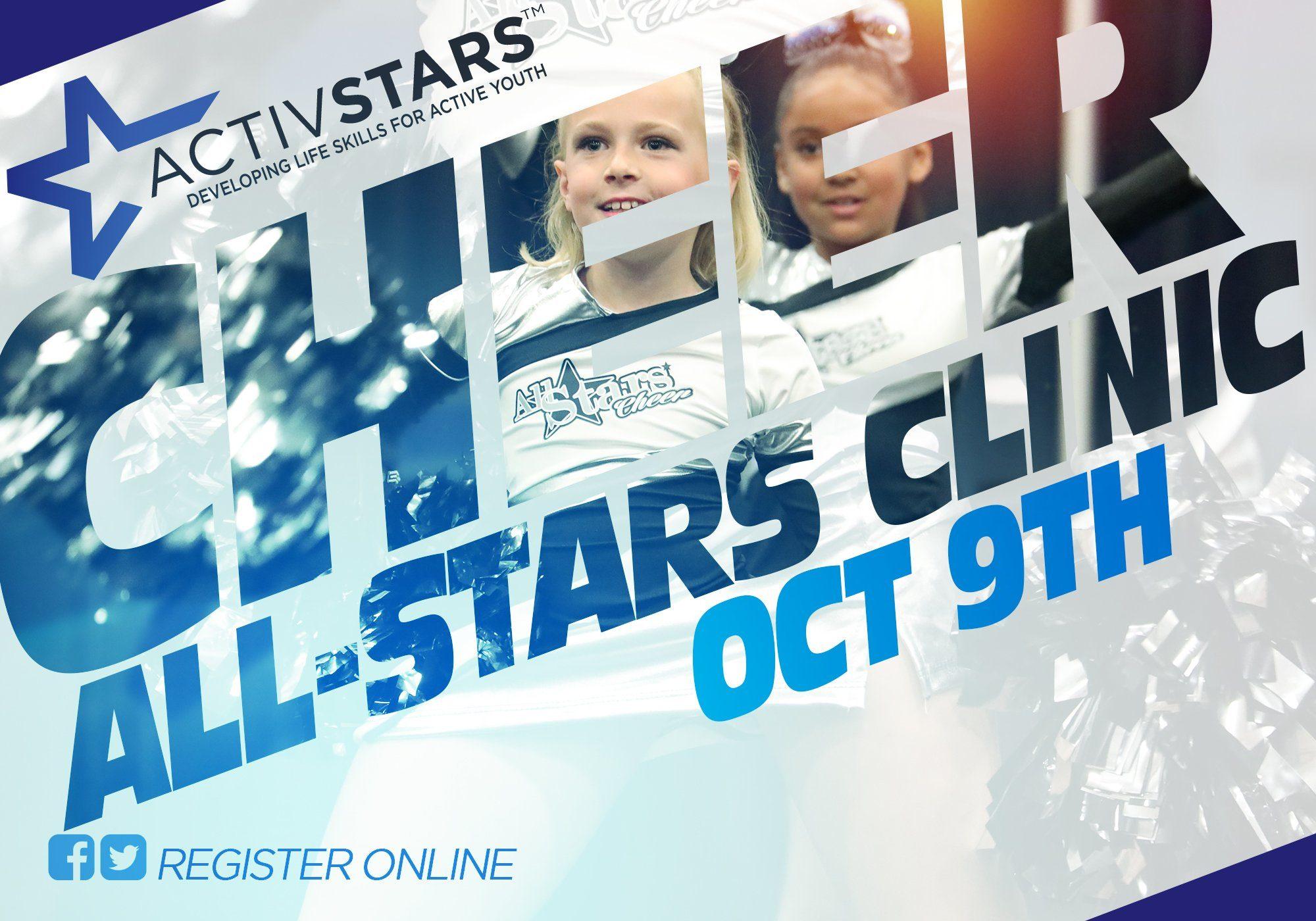 MW-All-Star-Clinic-Fall-2021