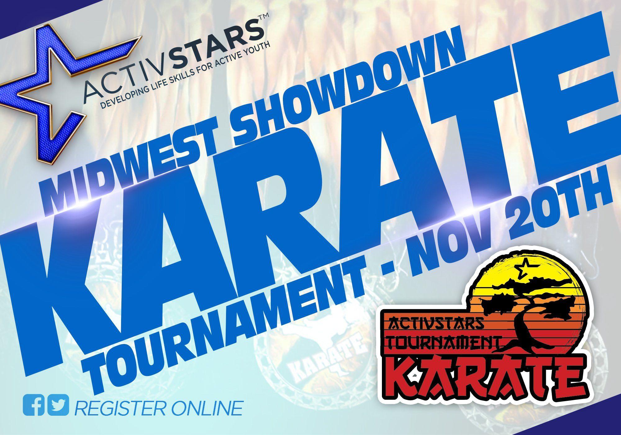 MW-Karate-Showdown-2021 (1)