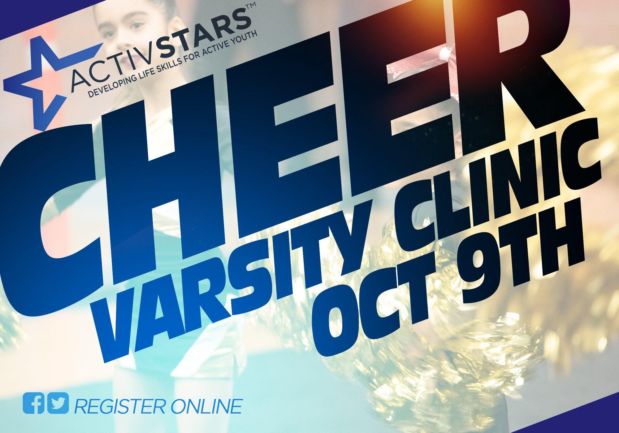 MW-Varsity-Clinich-Fall-2021