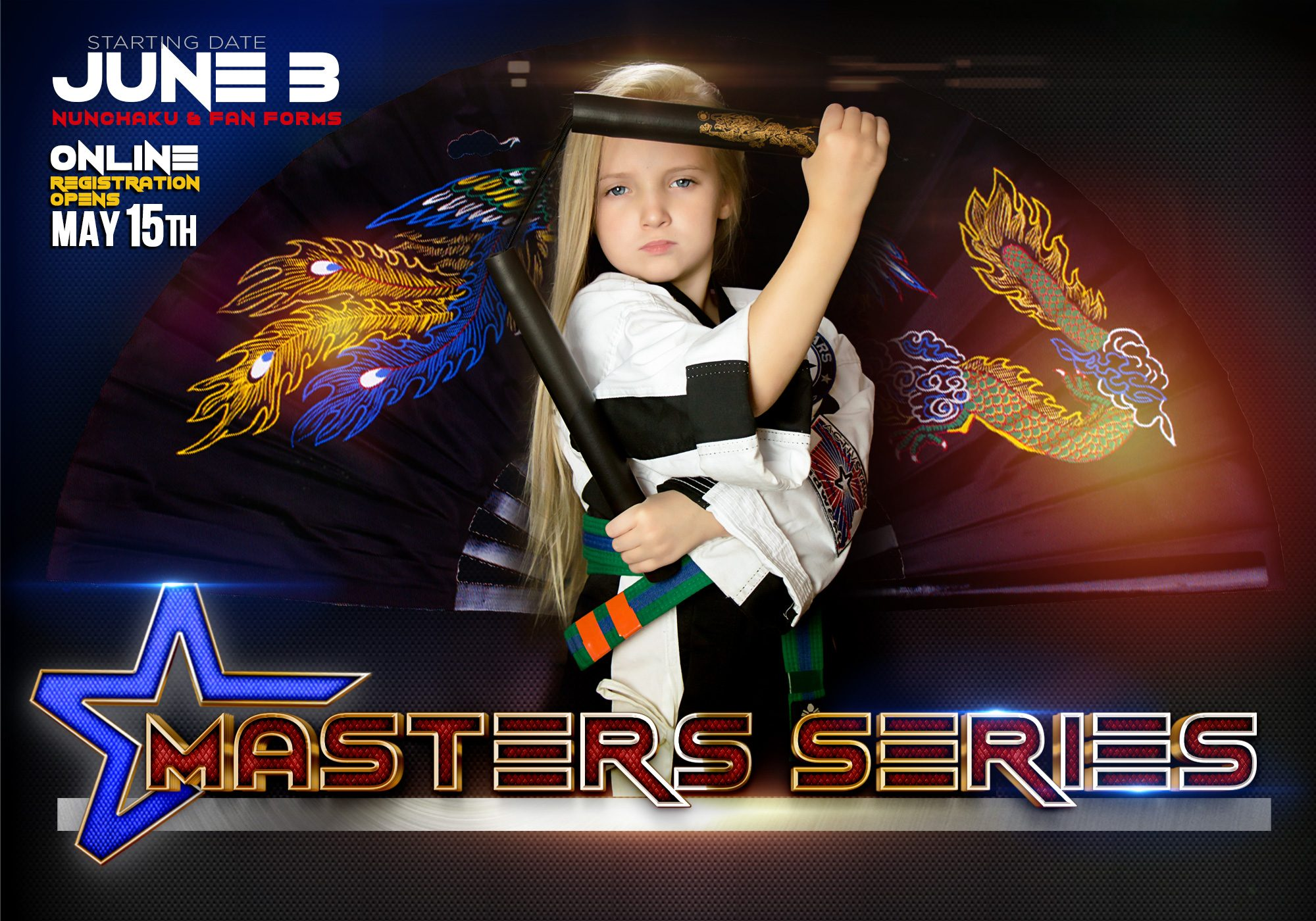 Master-Series-Web-graphic