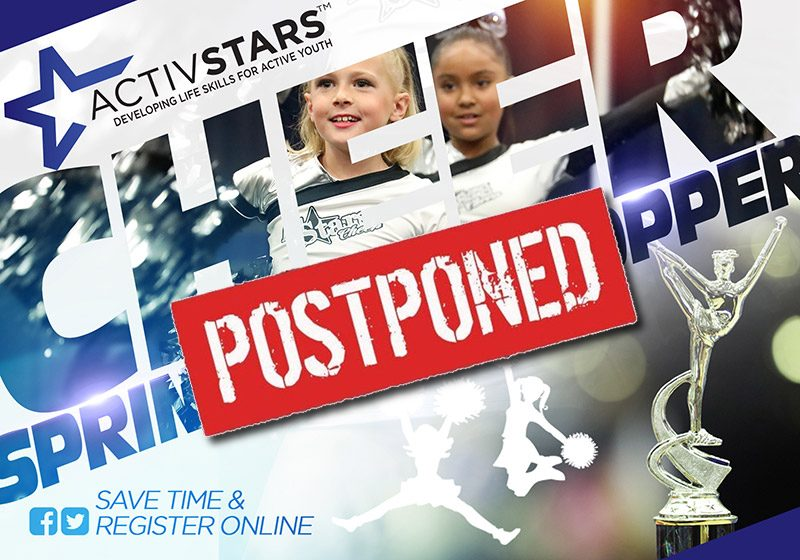 Postponed-Spring-Showcase