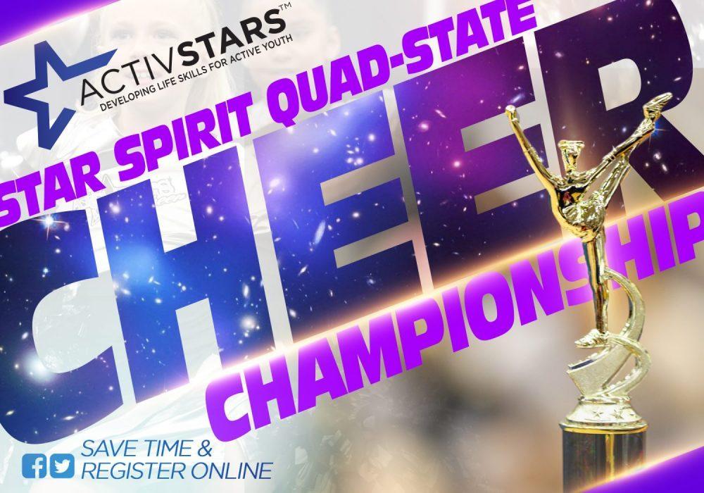 Star-Spirit-QUAD--State-Cheer-Championship