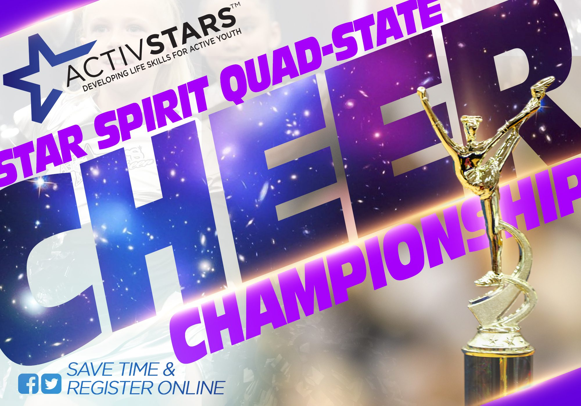 Star-Spirit-QUAD--State-Cheer-Championship
