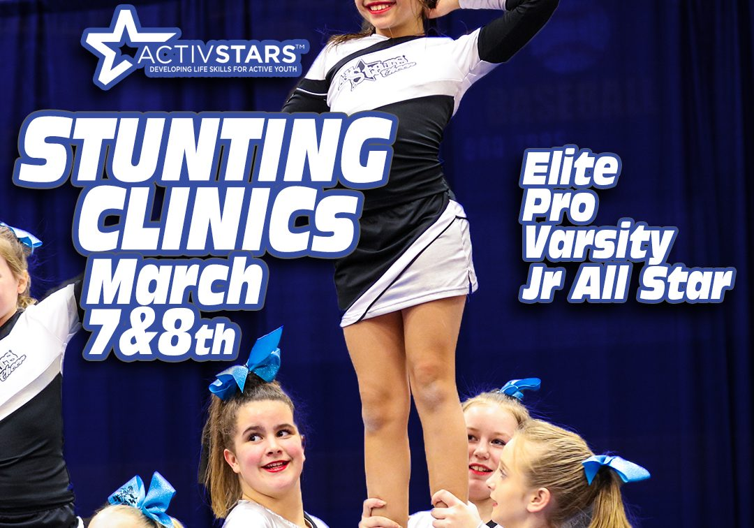 Stunting-Clinic-Midwest (1)