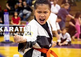 event-videos-karate